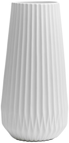 designer vasen moderne exklusive wohnaccessoires von boconcept things pinterest. Black Bedroom Furniture Sets. Home Design Ideas