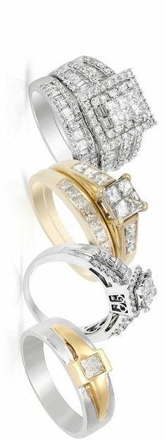 Engagement Rings – Page 2 – Modern Jewelry Princess Cut Rings, Princess Cut Engagement Rings, Diamond Engagement Rings, Gems Jewelry, Jewelery, Fine Jewelry, Gold Jewellery, Lapis Lazuli, Diamond Girl
