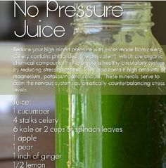 Love the name of this one...and looks great! #juicing #greenjuice