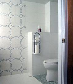 Ada Handicap Bathroom Floor Plans Accessiblebathroomdesigns See More At Http Www