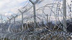 Η ΜΟΝΑΞΙΑ ΤΗΣ ΑΛΗΘΕΙΑΣ: Βουλγαρία: «Θωρακίζει» τα σύνορα με την Τουρκία κα...
