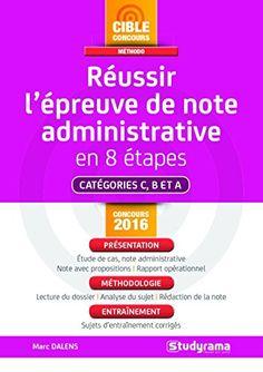 Disponible à la BU http://penelope.upmf-grenoble.fr/cgi-bin/abnetclop?TITN=952030
