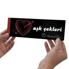 AŞK ÇEK DEFTERİ            Kadınların en çok istediği şey sözdür. Bu isteğinizi gerçekleştirin. Siz isteyin ve çekinizi kestirin...    http://www.cokiyiyaa.com/Ask-Cek-Defteri,PR-615.html