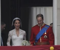 Duchess Kate, Duke And Duchess, Duchess Of Cambridge, Royal Brides, Royal Weddings, Adele, Royal Wedding 2011, Principe William Y Kate, Prince William And Catherine
