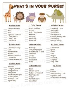 elephant cutouts for baby showers | -baby-shower-ideas-baby-shower-baby-boy-shower-elephant-baby-shower ...