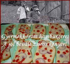 zsíros deszka Hungary, Budapest, Childhood Memories, Retro Vintage, Nostalgia, History, Historia