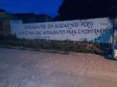 #artepublico #accionpoetica