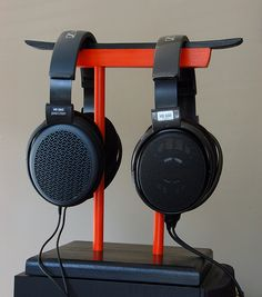 THE DIY HEADPHONE STAND THREAD - Page 4