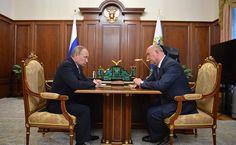 http://en.kremlin.ru/events/president/news/52116