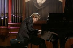 Dmitry Masleev plays Bach, Beethoven, Tchaikovsky, Chopin, Liszt & Rachmaninov – XV International Tchaikovsky Competition, 2015, Piano / Round 1
