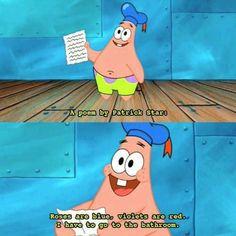 Spongebob Quotes 216 Best spongebob quotes images | Spongebob squarepants  Spongebob Quotes