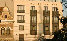 Beyfin Hotel, Cluj-Napoca, Romania