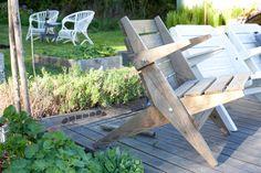 puutarhakalusteet,puutarha,terassi,puutarhatuoli
