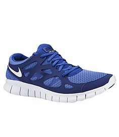low priced 06172 06e19 CheapShoesHub com best nike free shoes online outlet, large discount 2013  Latest style FREE RUN Shoes   Nike Free Run 2