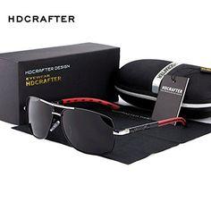 HDCRAFTER HD8724 Polarized Driving UV400 Sport Style Men ... https://www.amazon.com/dp/B06VSRQPPC/ref=cm_sw_r_pi_dp_x_0UoPybMVQFJ9P