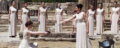 4-day Classical Greece (Epidaurus Mycenae Olympia Delphi Meteora) / Athens City Attica Greece