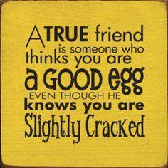 A true friend http://socalfair.com #socalfair #southerncaliforniafair #socalfairperris #southerncaliforniafairperris