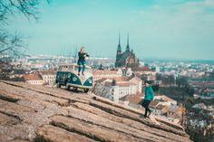 📍BRNO, Czech Republic Czech Republic, This Is Us, Photo And Video, Videos, Travel, Instagram, Viajes, Destinations, Traveling