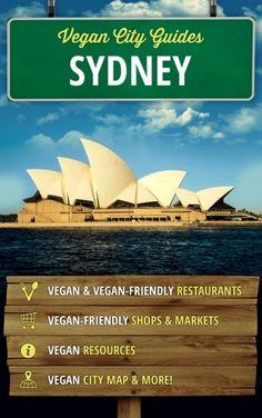 Sydney_Vegan_Guide