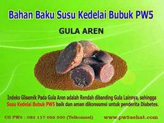 Susu Kedelai Bubuk Semarang, Jual Susu Kedelai di Semarang   Dapatkan segera, Susu Kedelai Bubuk PW5 di APOTEK, TOKO OBAT dan RUMAH HERBAL terdekat dikota anda.  Info lebih Lanjut Hubungi :  Customer Service PW5 Tlp/SMS : 082 117 055 500 (Telkomsel) Email   : cs@pw5sehat.com Website : http://goo.gl/we8zrH Info Lengkap: http://bit.ly/1J19fpa