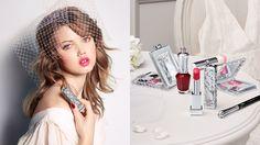 JILL STUART Beauty 公式サイト