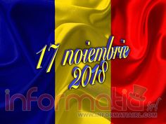 Știri 17 noiembrie 2018 – Informatia IRL – Portalul de informare al românilor din Irlanda Portal, Neon Signs, Ireland