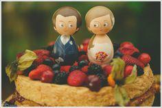 wedding_wan+gio_fabiooliveira-17