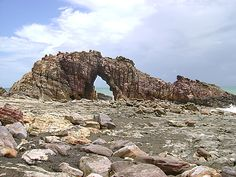 Panoramio - Photos by Edilson Morais Brito