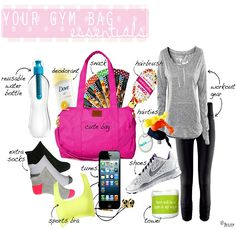 The top 5 best women gym bags out there! : Gym bag essentials: What to have in your gym bag at all times - Tap the pin if you love super heroes too! Cause guess what? you will LOVE these super hero fitness shirts! Workout Wear, Workout Shirts, Fitness Shirts, Track Bag, Divas, Gym Bag Essentials, Track And Field, Gym Time, Going To The Gym