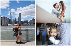 No Dia do Abraço, apresentamos estudos científicos que provam que os abraços podem, de facto, fazer muito por si e pela sua saúde.