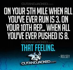 That feeling. love that feeling Fitness Quotes, Fitness Motivation, Workout Quotes, Workout Ideas, Mind Gym, Bodybuilding Quotes, Train Insane Or Remain The Same, Office Exercise, Running Quotes