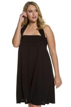 short halter neck style - bandeau dress - long skirt - your choice - side  gathers at waist - machine wash 12fcf2b60
