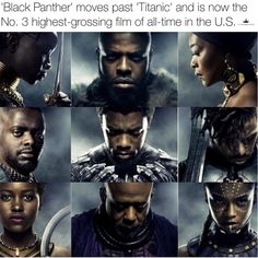The White Star Line's RMS Olympic, the Britannic and Titanic sister ship that never sank, was called Old Reliable for a reason. Avengers Movies, Marvel Characters, Marvel Movies, Black Panther Chadwick Boseman, Black Royalty, Dc Movies, Batman, Bucky Barnes, Marvel Cinematic Universe