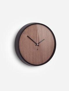 relogio-de-parede-wood-madeira