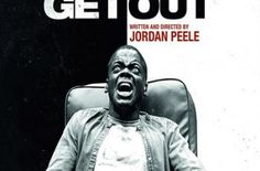 Get Out Blu-ray Review (2017) Horror Film - Starring Daniel Kaluuya Horror Film, Horror Movies, The Seven Ups, Bradley Whitford, Jordan Peele, Allison Williams, Blu Ray Movies, Classic Films, Getting Out