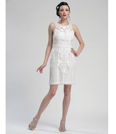 Sue Wong Dresses and Gowns Feature Stunning Embroidery & Elegant Style. Shop for beautiful Sue Wong designer Dresses and Wedding Gowns at Elegant Bridal Designs! Unique Cocktail Dresses, Short Cocktail Dress, Unique Dresses, Elegant Dresses, Short Dresses, Prom Dresses, Formal Dresses, Wedding Dresses, Dress P