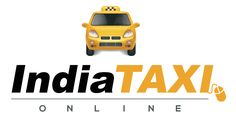 Book Online Taxi Service from Gurgaon to Madhubani, IndiaTaxiOnline.in offer best Deals on Gurgaon to Madhubani Taxi, find Gurgaon to Madhubani taxi fare, Gurgaon to Madhubani car rental