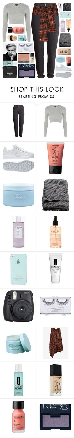"""""""do you believe enough to die for it?"""" by moonlight-baby ❤ liked on Polyvore…"""