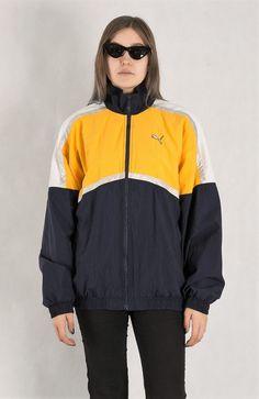 Fila Vintage Sweatshirt Black Vintage Sweatshirt Fila Sweatshirt Vintage Fila Fila Sweater Fila Hoodie Fila Hip Hop