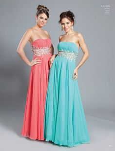 prom 20152016 on pinterest 49 pins