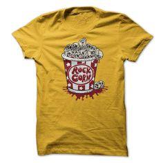 Rock Corn Funny T Shirt, Hoodie, Tee Shirts ==► Shopping Now!