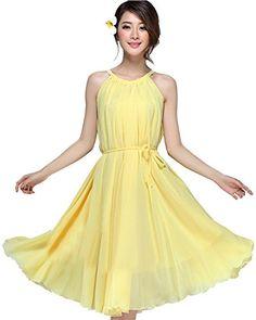 Dress bridesmaid dresses my style pinterest bridesmaid dresses