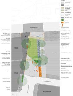 Balfour_Street_Pocket_Park-Jane_Irwin_Landscape_Architecture-11 « Landscape Architecture Works | Landezine