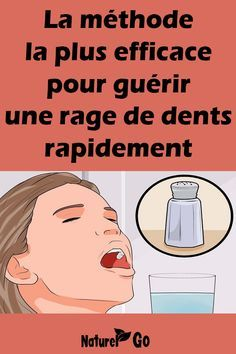 Rage, The Cure, Health, Decoration, Natural Medicine, Natural Treatments, Natural Remedies, Decor, Health Care