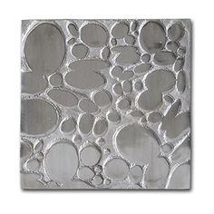 Carreau d'aluminium K07 30x30 Marie Baratte https://www.amazon.fr/dp/B0725GTL17/ref=cm_sw_r_pi_dp_x_btGezb2S1S0T9