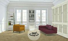 Divider, Room, Furniture, Design, Home Decor, Bedroom, Decoration Home, Room Decor, Home Furnishings