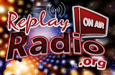 Replay Radio.Org in Kent England-UK