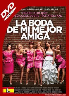 Damas en Guerra 2011 DVDrip Latino ~ Movie Coleccion