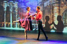 Bravo Ballet! Dez-15 SP/BRASIL