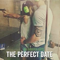 Dating, memes, and date: the perfect date yesssss Country Dates, Country Couples, Cute N Country, Country Boys, Country Music, Country Girl Life, Country Girl Quotes, Girl Sayings, Western Quotes